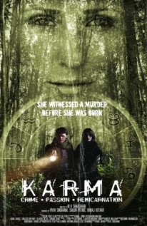 Karma: Crime. Passion. Reincarnation Technical Specifications