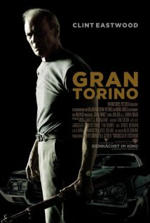 Gran Torino Technical Specifications