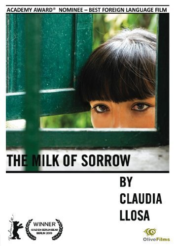 The Milk of Sorrow (2009) Technical Specifications