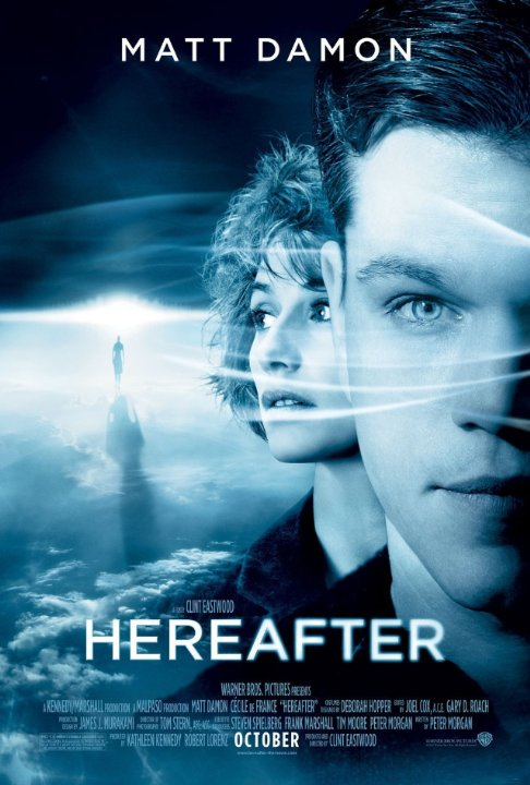 Hereafter | ShotOnWhat?
