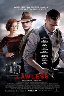 Lawless | ShotOnWhat?