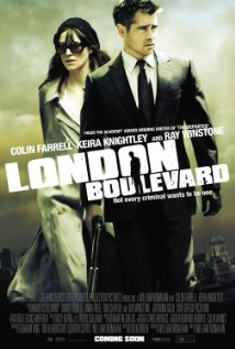 London Boulevard | ShotOnWhat?