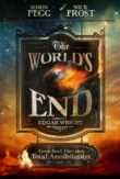 The World's End | ShotOnWhat?