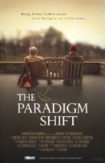 The Paradigm Shift | ShotOnWhat?