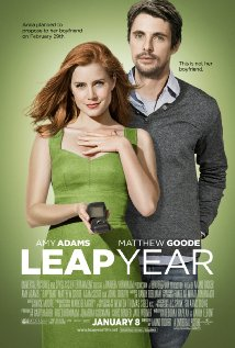 Leap Year | ShotOnWhat?