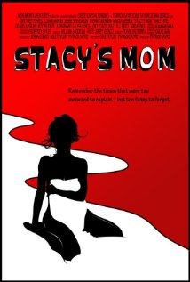 Stacy's Mom Technical Specifications