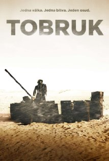 Tobruk Technical Specifications