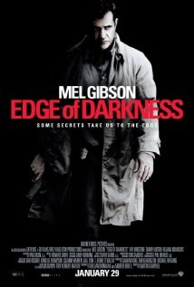 Edge of Darkness Technical Specifications