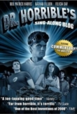 Dr. Horrible's Sing-Along Blog | ShotOnWhat?