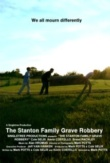 The Stanton Family Grave Robbery | ShotOnWhat?