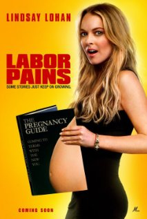 Labor Pains Technical Specifications