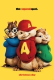 Alvin and the Chipmunks: The Squeakquel | ShotOnWhat?