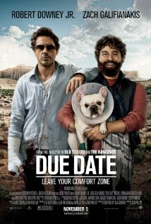 Due Date Technical Specifications