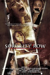 Sorority Row | ShotOnWhat?