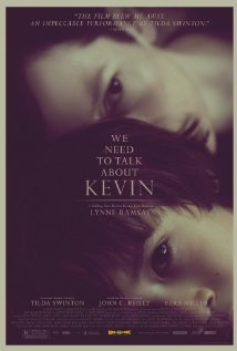 We Need to Talk About Kevin (2011)  Technical Specifications