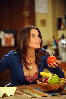 """How I Met Your Mother"" Benefits Technical Specifications"