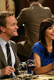 """How I Met Your Mother"" Happily Ever After Technical Specifications"