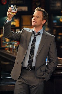 """How I Met Your Mother"" Do I Know You? Technical Specifications"