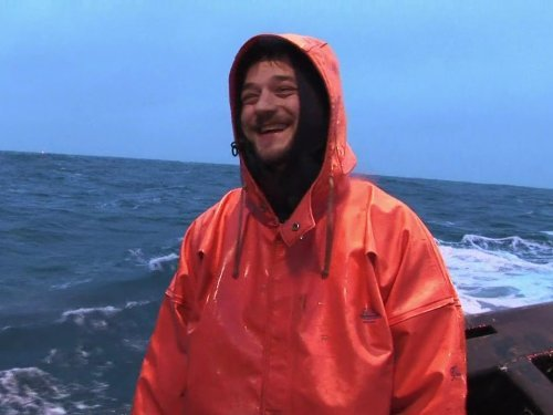 """Deadliest Catch"" The Final Hour Technical Specifications"