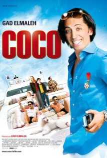 Coco Technical Specifications