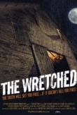 The Wretched | ShotOnWhat?