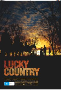 Lucky Country | ShotOnWhat?