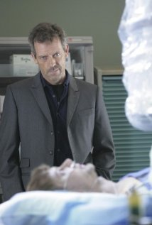 """House M.D."" Unfaithful Technical Specifications"