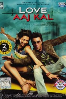 Love Aaj Kal Technical Specifications
