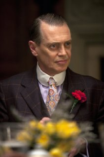 """Boardwalk Empire"" Boardwalk Empire 