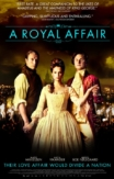 A Royal Affair
