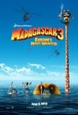 Madagascar 3: Europe's Most Wanted | ShotOnWhat?