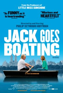 Jack Goes Boating (2010) Technical Specifications