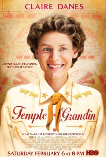 Temple Grandin Technical Specifications