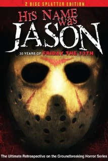 His Name Was Jason: 30 Years of Friday the 13th | ShotOnWhat?