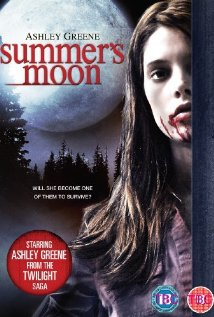 Summer's Moon Technical Specifications