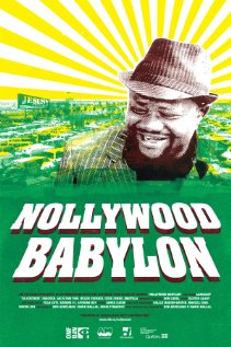 Nollywood Babylon Technical Specifications