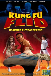 Kung Fu Flid Technical Specifications