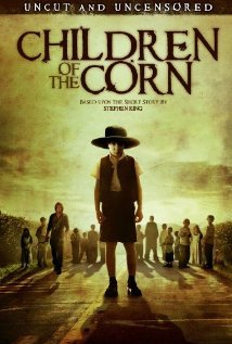 Children of the Corn Technical Specifications