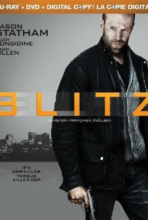 Blitz Technical Specifications