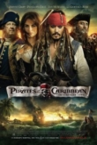 Pirates of the Caribbean: On Stranger Tides | ShotOnWhat?
