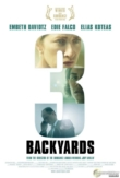 3 Backyards (2010)