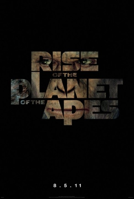 Rise of the Planet of the Apes Technical Specifications
