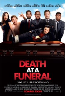 Death at a Funeral | ShotOnWhat?