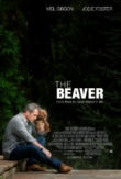 The Beaver | ShotOnWhat?