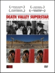Death Valley Superstar