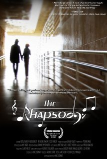 The Rhapsody | ShotOnWhat?