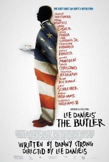 The Butler | ShotOnWhat?