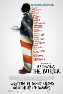 Lee Daniels' The Butler | ShotOnWhat?