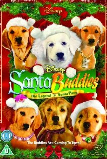 Santa Buddies Technical Specifications