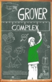 The Grover Complex